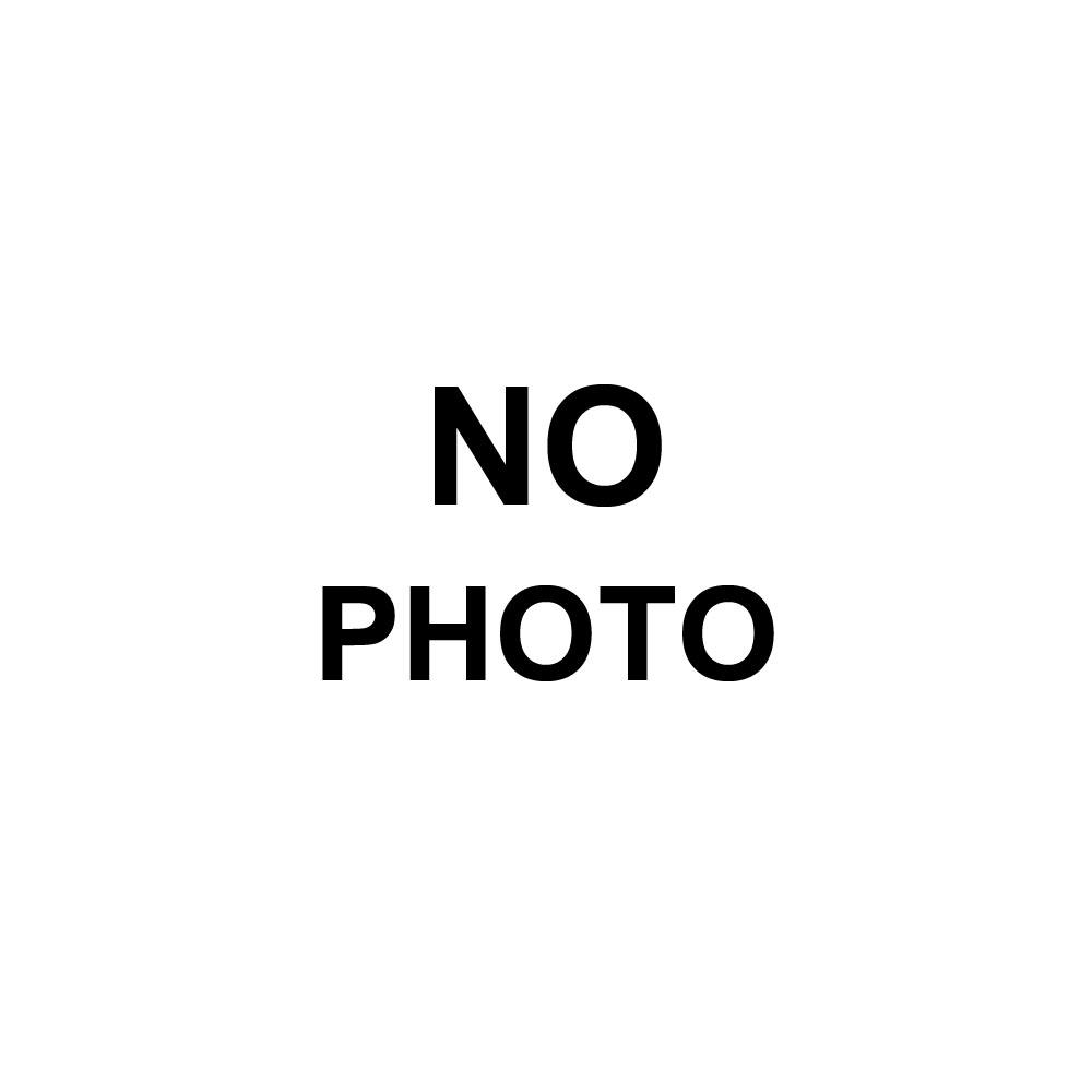 Фото девушки клеопатры 19 фотография